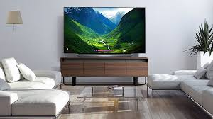 Things you need to know before buying 4K TV - 4K TV buying Guide